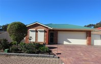 Picture of 5 Kentia Drive, Para Hills West