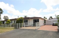 Picture of 69 Charles Street, Dalby