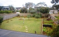 Photo of 7 Bermagui Crescent, Sunset Strip - More Details