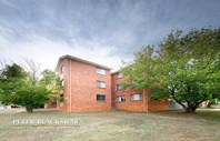 Picture of 1/133 Rivett Street, Hackett