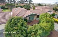 Picture of 17 Flora Place, Palmerston
