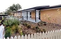 Picture of 54 Broadbent Street, Scullin