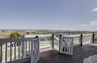 Picture of Lot 22 Panoramic Drive Boston Via, Port Lincoln