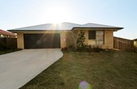 Picture of 77 Tawney Street, Lowood