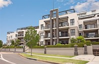 Picture of 12/143 Bowden Street, Meadowbank