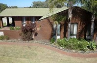 Picture of 57 Gayford Way, Girrawheen