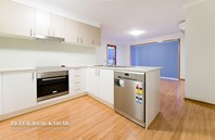 Picture of 7/4 Flora Place, Palmerston
