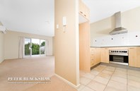 Picture of 8/58 Bluebell Street, O'connor