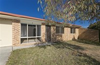 Picture of 2/28 Ringrose Crescent, Isaacs