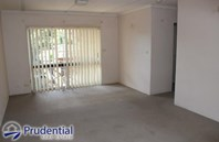Picture of 23/20-30 Condamine Street, Campbelltown