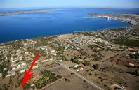 Picture of 84 Milton Avenue, Port Lincoln