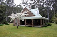 Picture of 1184a Mole Creek Road, Chudleigh