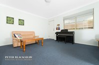 Picture of 9/1 Waddell Place, Curtin