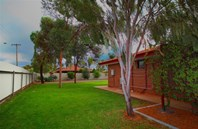 Picture of 114 Killarney Street, Lamington