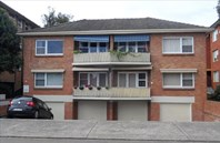 Picture of 9/42 Crawford Road, Brighton-Le-Sands