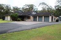 Picture of 6 Mahogany Place, Medowie