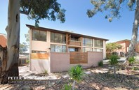 Picture of 2/4 Bindaga Street, Aranda