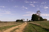 Picture of Gurrundah Road, Goulburn