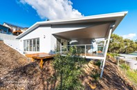 Picture of 663 Sommers Bay Road, Murdunna
