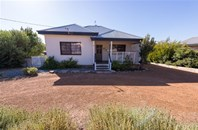 Picture of 66 Hotham Avenue, Boddington