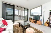 Picture of 55/5 Burnie Street, Lyons