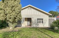 Picture of 31 Russell Tce, Woodville Park