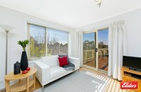 Picture of 22 Richmond Street, Macquarie