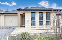 Picture of 6/2 Bayton road, Huntfield Heights