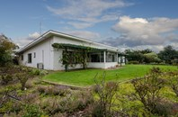 Picture of 1133 Mayurra Road, Millicent