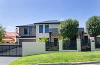 Picture of 49 Bertha Street, Mount Gambier