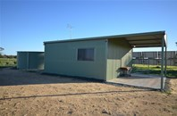 Picture of 1568 Buller Road, Waroona