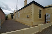 Picture of 46 George Street, Moonta