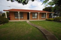 Picture of 2 Martin Street, Stansbury