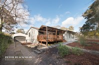 Picture of 7 Scoble Place, Mawson