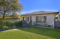 Picture of 128 Parliament Rd, Macquarie Fields