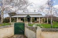 Picture of 72 Woodlands Road - Mount Gambier, Square Mile