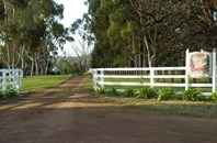 Picture of 269 Dingup Road, Manjimup