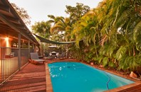 Picture of 8 Solway Loop, Cable Beach