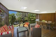 Picture of 9A Woodbine Street, North Balgowlah