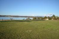Picture of 3/341 Clifton Beach Road, Clifton Beach