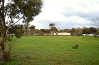Picture of Lot 2 North Tce, Quorn