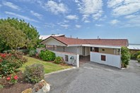 Picture of 70 Wylie Crescent, Middleton Beach