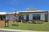 Picture of 22/21 Brooks Garden Boulevard, Lange