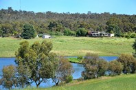 Picture of 230 McGlew Road, Lower Chittering