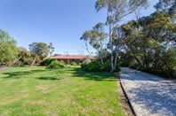 Picture of 4 Tenison Drive, Mount Gambier