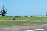 Picture of Lot 128 Friesian Rise, Milpara