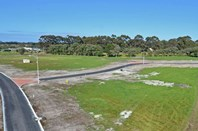 Picture of Lot 136 Friesian Rise, Milpara
