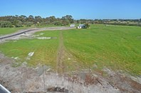 Picture of Lot 137 Friesian Rise, Milpara