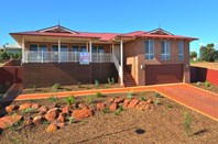 Picture of 1 Purna Place, Kalgoorlie