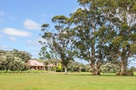 Picture of 12459 Bussell Highway, Karridale